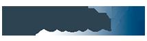 Chiesa Cristiana Evangelica ADI Arona (No) Logo